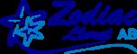 Zodiac Lloret